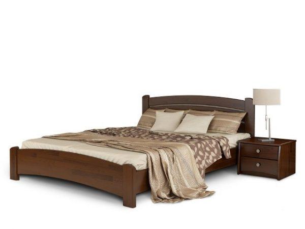 Кровать Венеция Люкс (2)