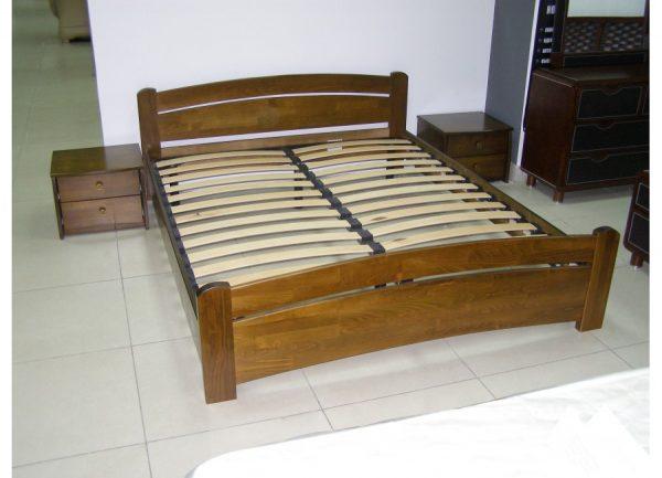 Кровать Венеция (образец 1)