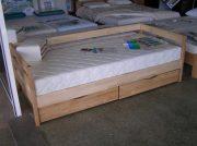 Кровать Нота (образец 1)