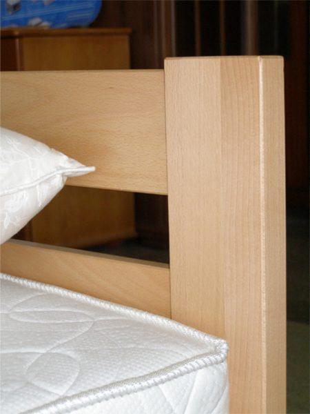 Кровать Рената (образец 1)