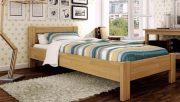 Кровать Рената (образец 7)