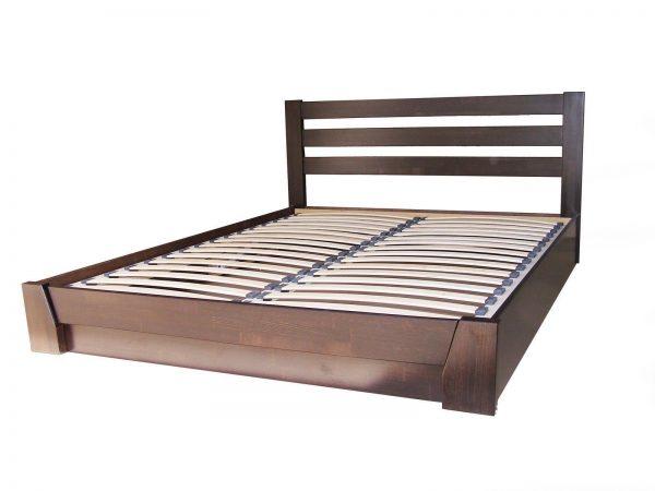Кровать Селена (образец 4)