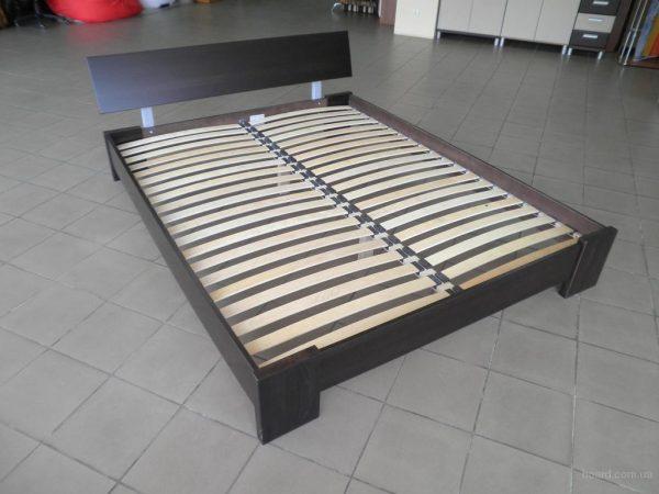 Кровать Титан (образец 1)