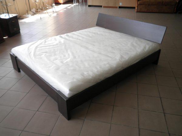 Кровать Титан (образец 5)