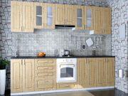 Кухня Арт-Классик-2
