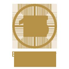 icon-rinok