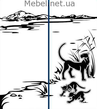 Пескоструй 2-4