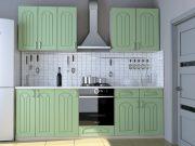 Кухня Классик-2