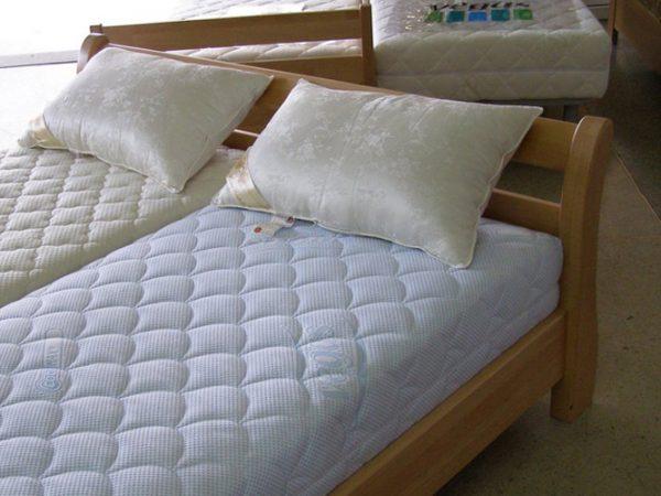 Кровать Диана 180*200