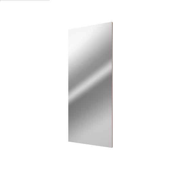 Зеркало 305