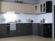 Кухня Классик-4
