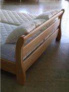 Кровать Диана - изголовье