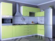 Кухня Модерн-2