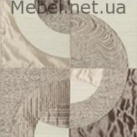 Artex-budapesht-beige