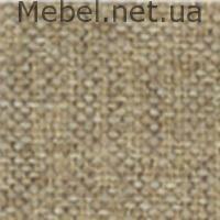 Artex-crystal-beige