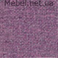 Artex-crystal-violet
