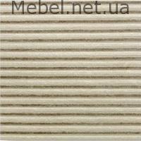 Artex-defne-stripe-cocoa