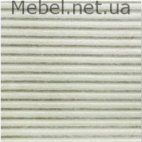 Artex-defne-stripe-light-grey