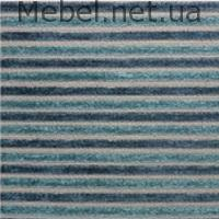 Artex-defne-stripe-navy