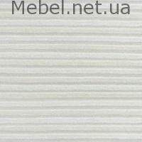 Artex-defne-stripe-white