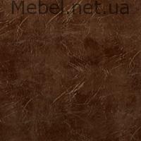 Artex-kenya-camel