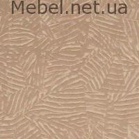Artex-manhaten-MOCCA (1)