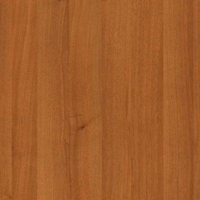 ДСП - Орех лесной