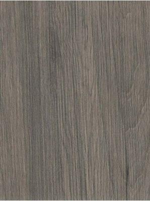 Дуб английский - СВ88VP-3-06-0,3 - текстура - 1 категория