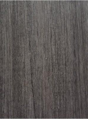Дуб кантри - СВ88V-9-12 - текстура - 1 категория