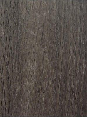 Дуб Кэдберри - СВ1V-1-24 - матовый - 1 категория