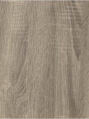 Дуб Сантана - МВР- 9097-9 0,3 - текстора - 1 категория