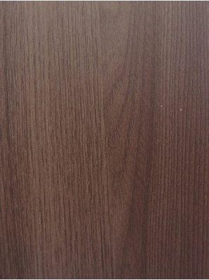 Дуб Шимо темный - СВ1V-3-49 - матовый - 1 категория
