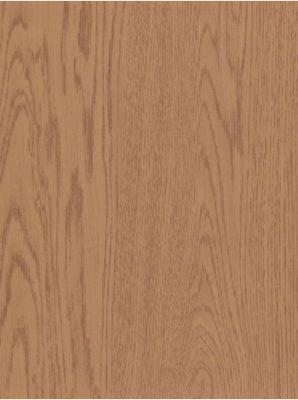 Дуб светлый - МВР 1421-28 - матовый - 1 категория