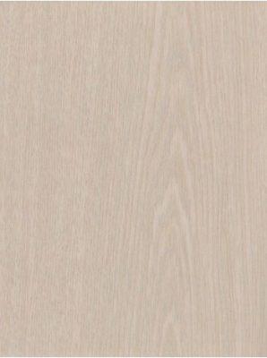 Дуб Ценамон - OAK 1101-07 - матовый - 1 категория