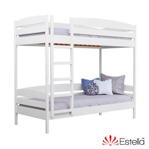 Кровать Дуэт Плюс (цвет 107)