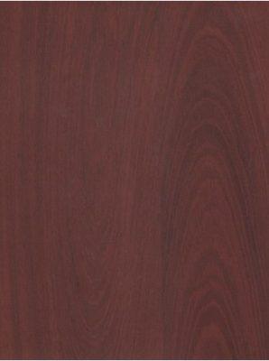 Красное дерево - MBP 9022-5 - матовый - 1 категория