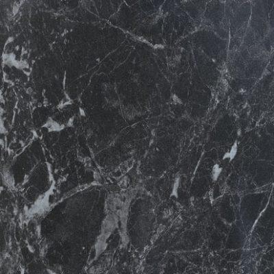 L014-Черный мрамор