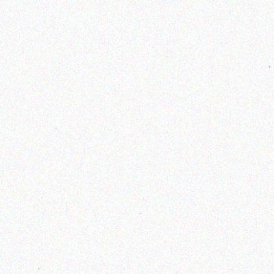 L016-Платиновый белый