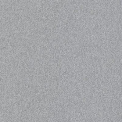 L2004-Алюминий