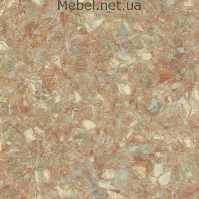 L403-Мозаика