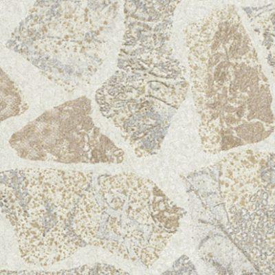 L404-Камень серо-бежевый
