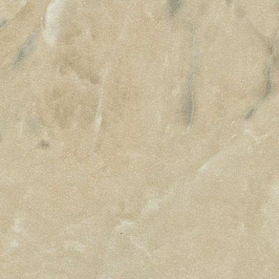 L413-Оникс бежевый