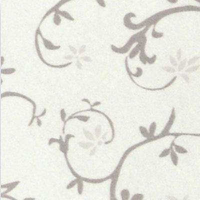 L908-Зимний сад