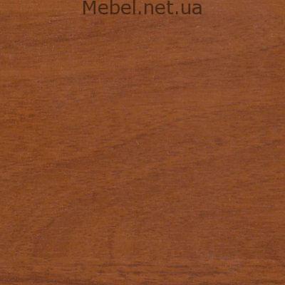 L916-Орех