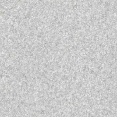L922-Петра серая