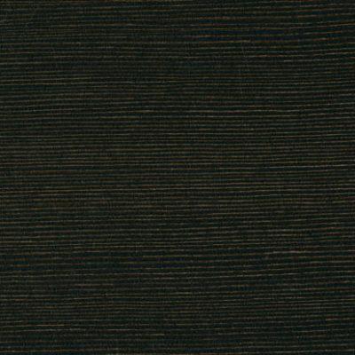 L923-Мокко
