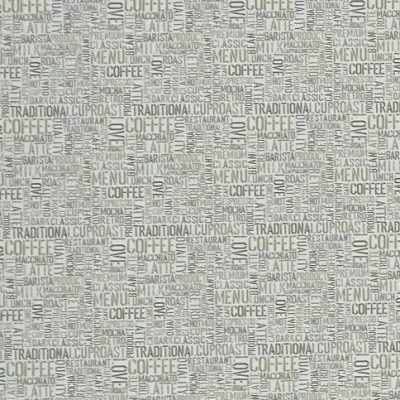 L980-Каффа