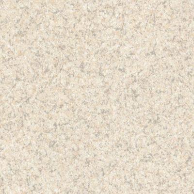 L9905-Песок Античный