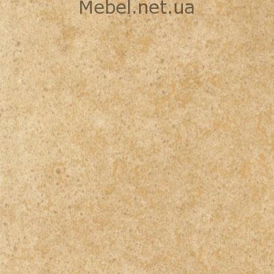 L9915-Песок