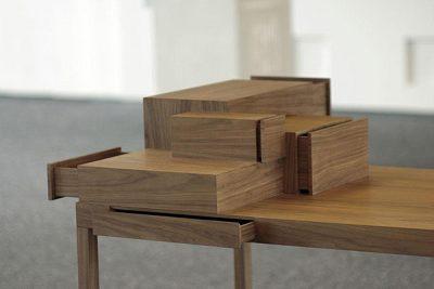 Как сделать мебель своими руками